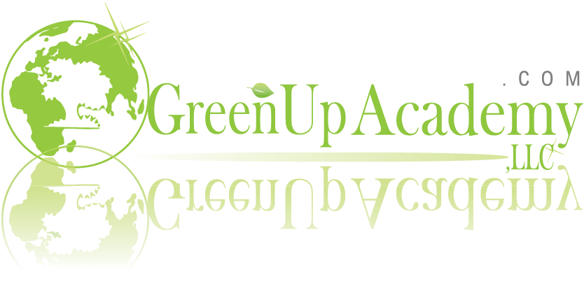 GreenUp Academy